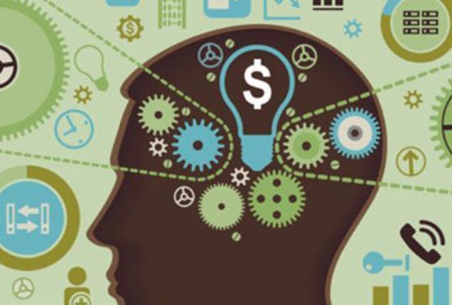 Knowledge Economy